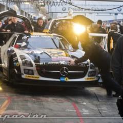 Foto 20 de 114 de la galería la-increible-experiencia-de-las-24-horas-de-nurburgring en Motorpasión