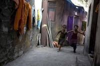 Oscars 2009: 'Slumdog Millionaire' gana a mejor música del año