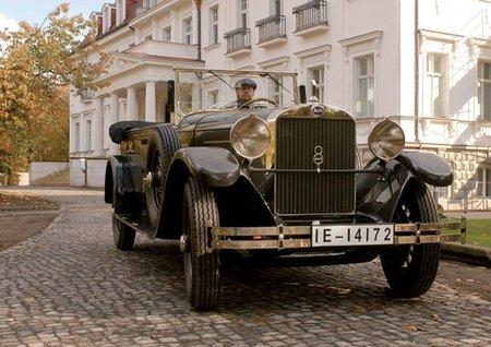 audi-imperator-1927.jpg