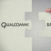 Qualcomm se alía con Samsung con el objetivo de evitar las acusaciones por prácticas monopolisticas y enfrentar a Apple