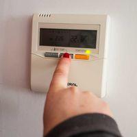 El placebo de los termostatos de los hoteles: cómo muchos aparentan funcionar cuando no lo hacen