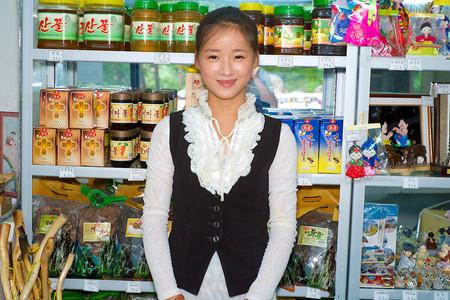 Fotos Prohibidas Corea Norte Marin Von Den Driesch 10