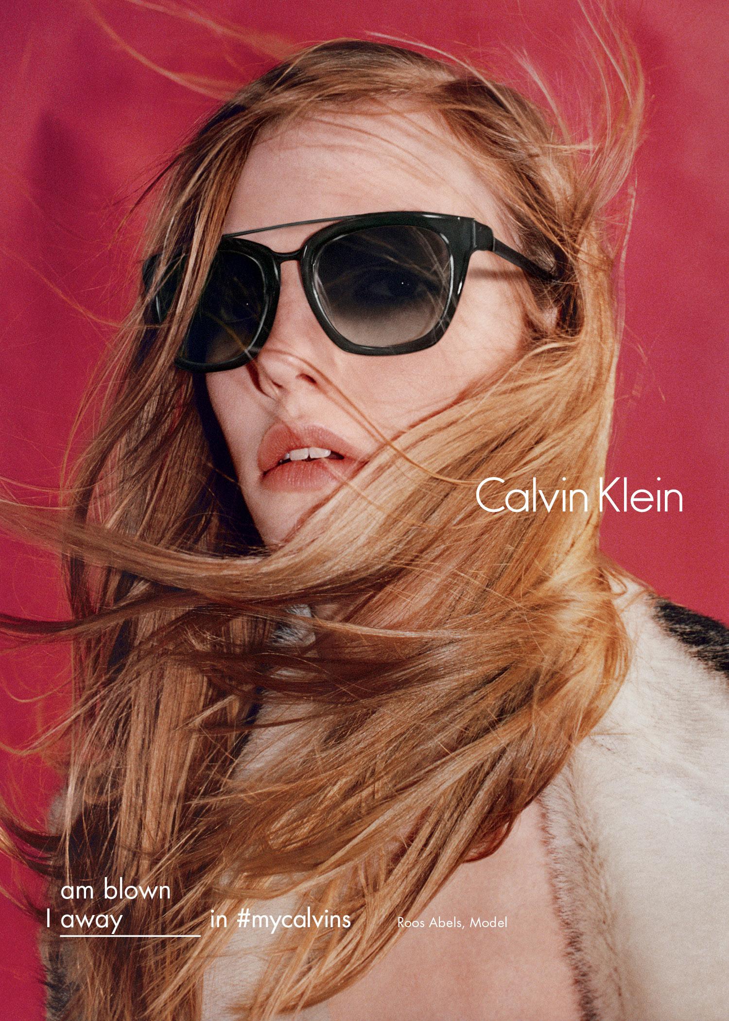 Foto de Calvin Klein Otoño 2016 (5/69)