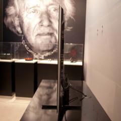 Foto 15 de 53 de la galería ifa-2010-conclusiones en Xataka