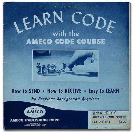 Ocho consejos que te ayudarán a aprender a programar de una forma más productiva