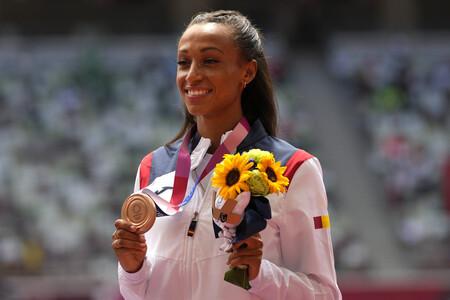juegos olimpicos 2020 medallistas mas jovenes