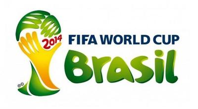 Argentina debería ganar la copa del mundo 2014