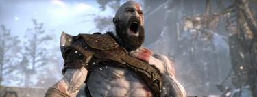 God of War ha despertado mi miedo a los spoilers, y así es como los evitaré en Google, YouTube y redes sociales