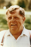 Pat Hingle nos ha dejado