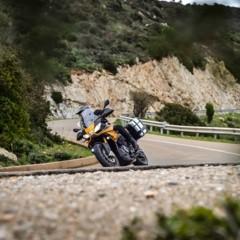 Foto 25 de 105 de la galería aprilia-caponord-1200-rally-presentacion en Motorpasion Moto