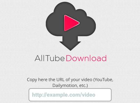 Descargar Audio Youtube