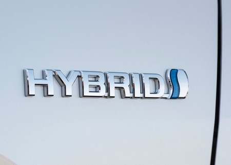Toyota Rav4 Hybrid Eu Version 2019 1600 90