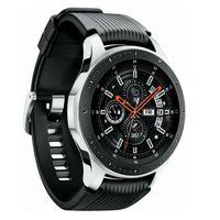 Samsung Galaxy Watch R800 por sólo 189,99 euros utilizando este cupón de descuento