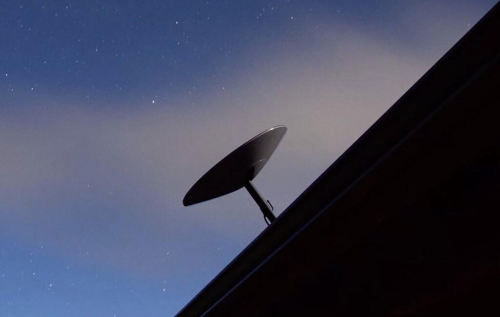 Starlink ofrecerá WiFi en los aviones: SpaceX ya negocia con las aerolíneas su implementación comercial