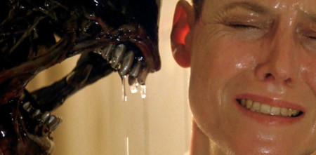 Alien 3 2
