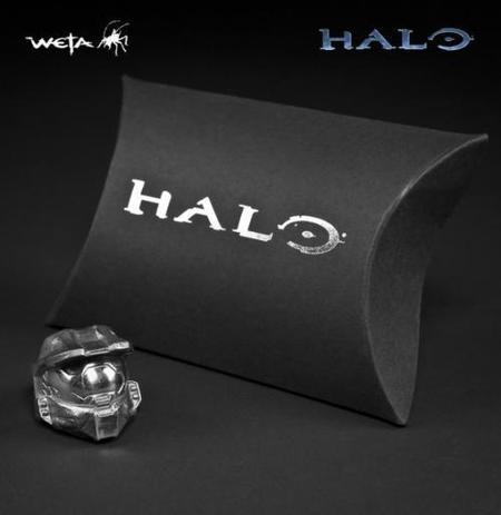 halo-anillo-004.jpg