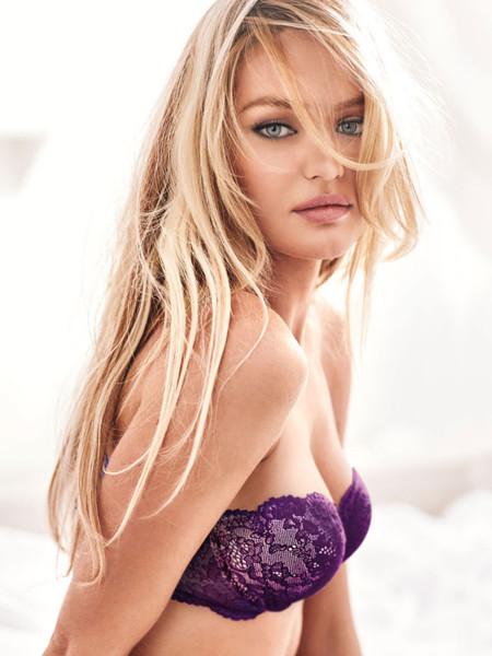 El día en que Victoria's Secret quiso ser Zara (y saltar al fast fashion)