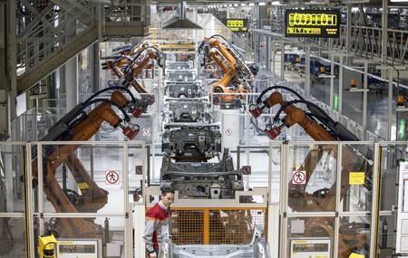 SEAT Martorell fabricó más de 500.000 coches en 2019...y quiere superarse en 2020 con el nuevo León y los CUPRA León y Formentor