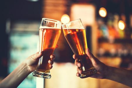Cerveza y sus beneficios