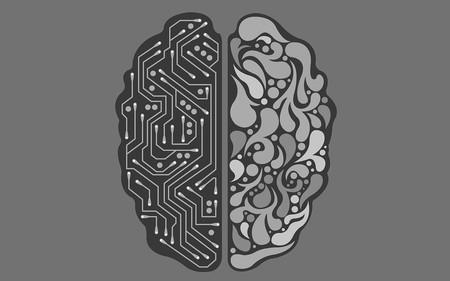 DeepMind está probando algoritmos que muestran ingenio humano
