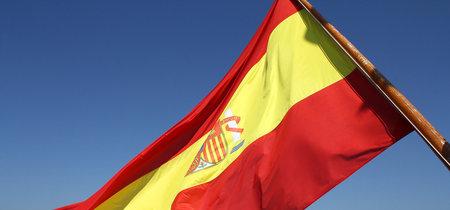 Estos son los costes del proteccionismo para España