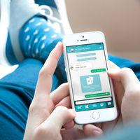 TuLotero se actualiza: llegan los grupos privados para hacer apuestas, chat incluido