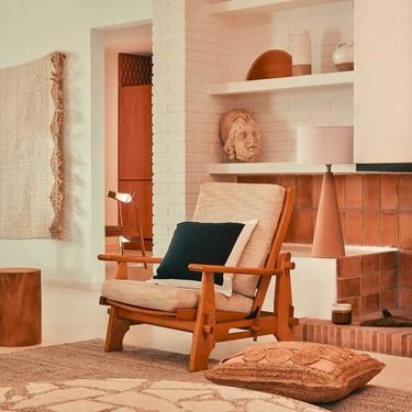 Las 43 novedades de Zara Home que van a cambiar tu dormitorio y hacerlo más veraniego