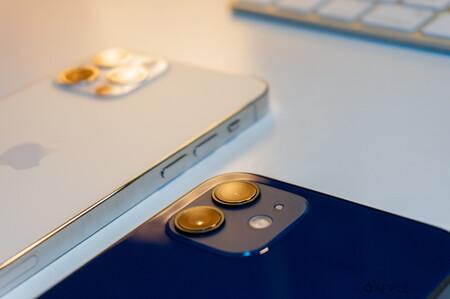 Iphone 12 Iphone 12 Pro Analisis Applesfera 52