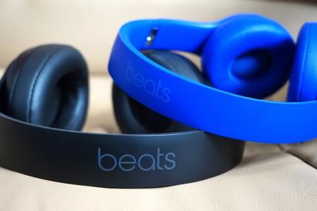 Beats Review 5