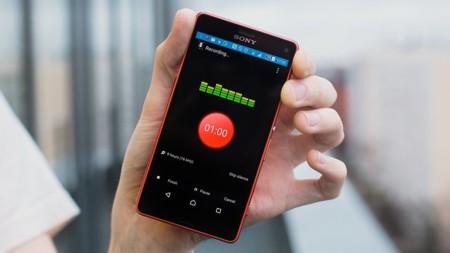 Crea y transmite tu programa de radio en vivo desde tu smartphone