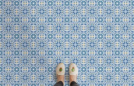 Lisbon Shoes