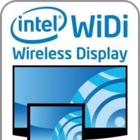 Intel WiDi se actualiza para permitir el streaming de contenido protegido