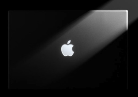 Apple es la cuarta compañía más innovadora según Fast Company