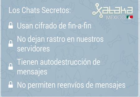 Telegram3