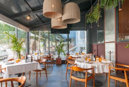 Restaurantes Y Tabernas De Madrid Que No Cierran En Verano 2019