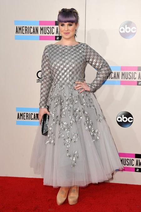 american-music-awards-2013