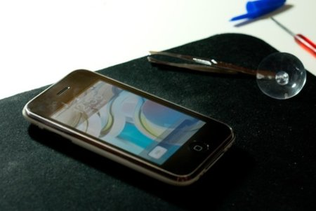 iphone-arreglar.jpg