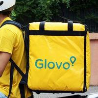 Multa de 25.000 euros a Glovo por no haber designado un delegado de protección de datos como establece el RGPD