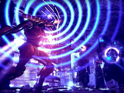 El contenido exclusivo de PlayStation para Destiny del año 2 no llegará a usuarios de Xbox One este 2016