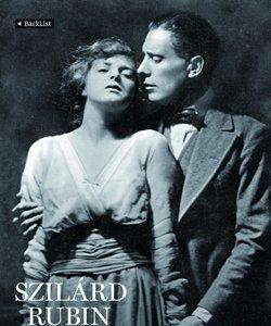 'Breve historia de un amor eterno', de Szilárd Rubin