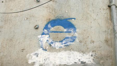 Es oficial: Internet Explorer 8, 9 y 10 se quedarán sin soporte la semana que viene