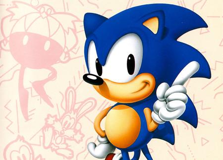 ¿Qué necesita la  Mega Drive Mini para competir con la SNES Classic? O el arte de venderte otra vez el Sonic