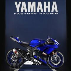 Foto 27 de 27 de la galería yamaha-yzf-r6-2017-race-ready en Motorpasion Moto