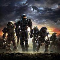 343 Industries lanzará una beta de Halo: Reach la semana que viene para los usuarios de PC que formen parte de Halo: Insiders