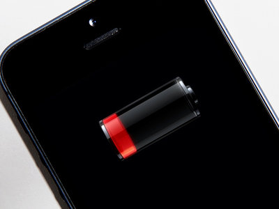 Tim Cook confirmó que se podrá desactivar la ralentización del iPhone en la próxima actualización de iOS 11