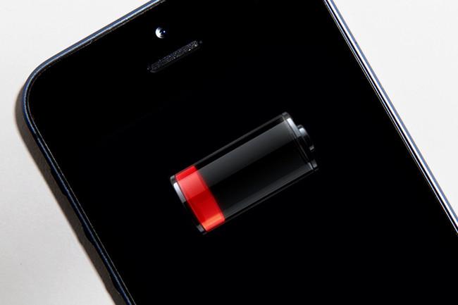 Tim Cook confirmó que se podrá desactivar la ralentiazación del iPhone en la próxima actualización de iOS 11
