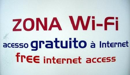 Fuenlabrada ofrece conexión Wi-Fi gratis a sus desempleados