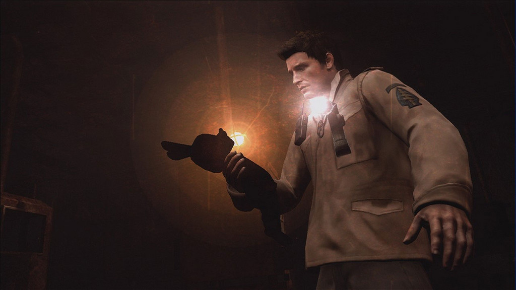 Foto de Nuevas - Silent Hill: Homecoming (17/47)