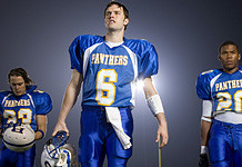 Friday Night Lights renueva por una segunda temporada