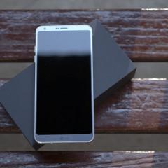 Foto 8 de 32 de la galería lg-g6-toma-de-contacto en Xataka Android